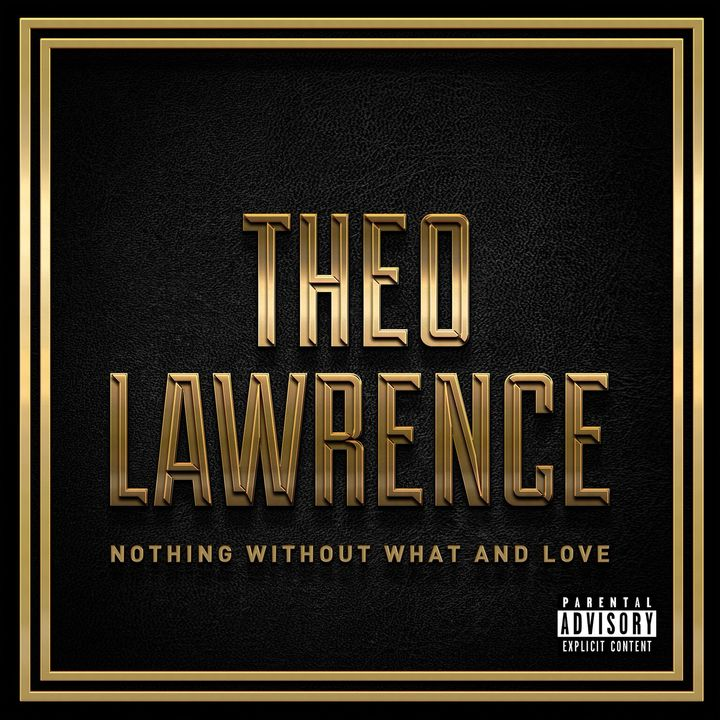 Théo Lawrence Tour Dates