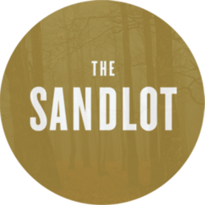 The Sandlot Tour Dates