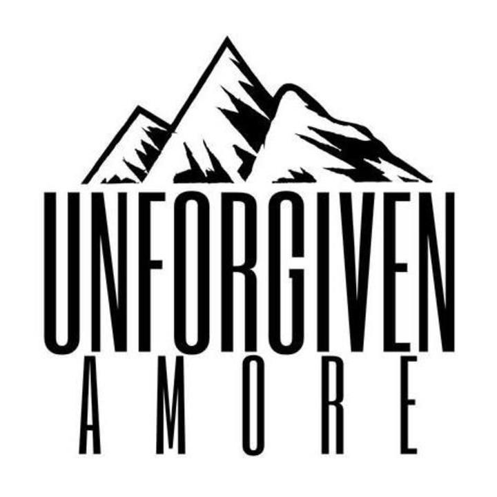 Unforgiven Amore Tour Dates
