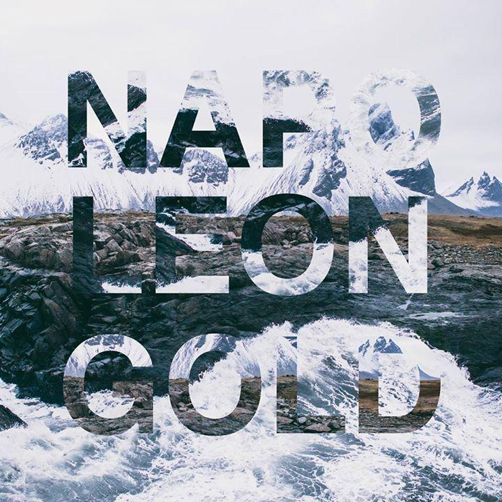 Napoleon Gold Tour Dates