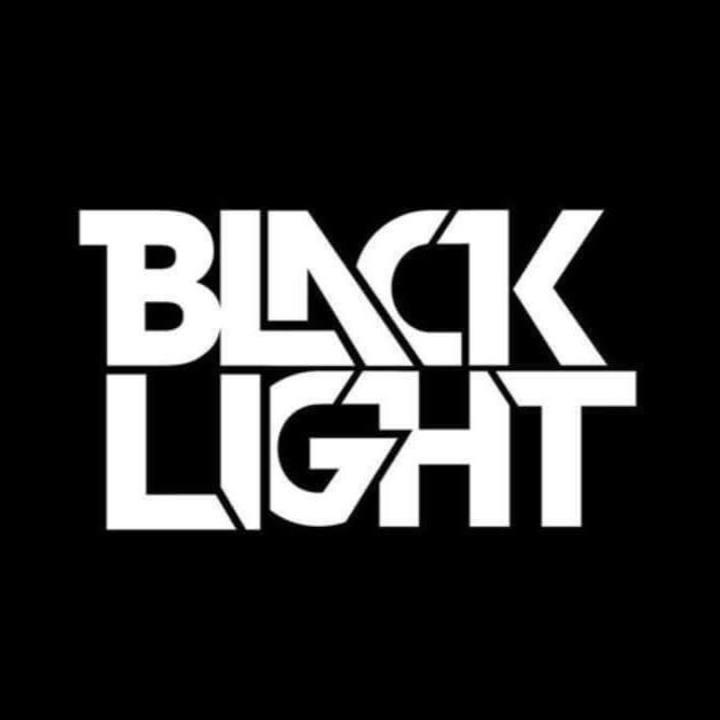 Blacklight @ Kulturhuset i Svalöv - Svalöv, Sweden