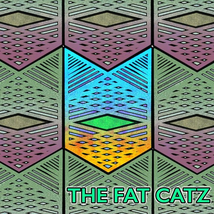 The Fat Catz Tour Dates