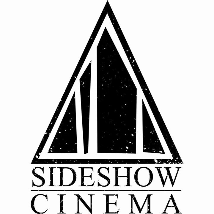 Sideshow Cinema Tour Dates