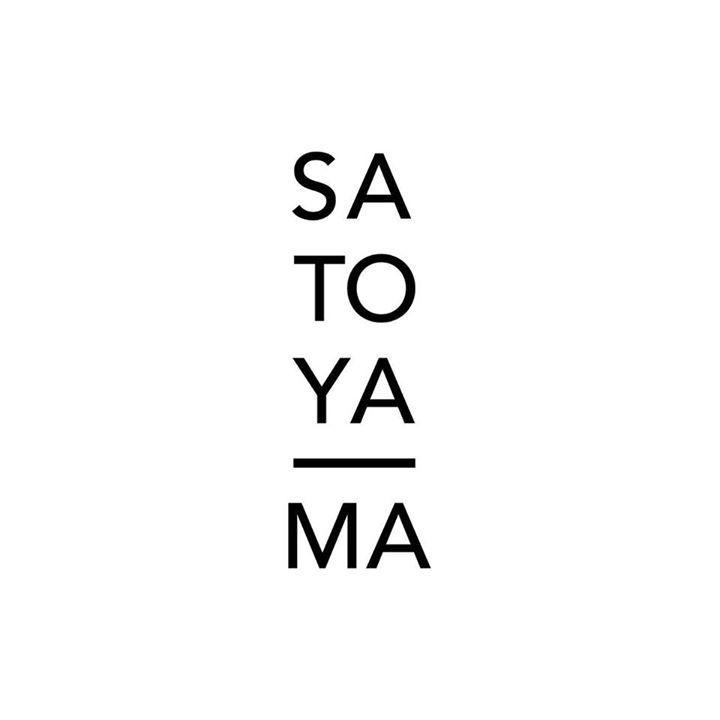 Satoyama Tour Dates