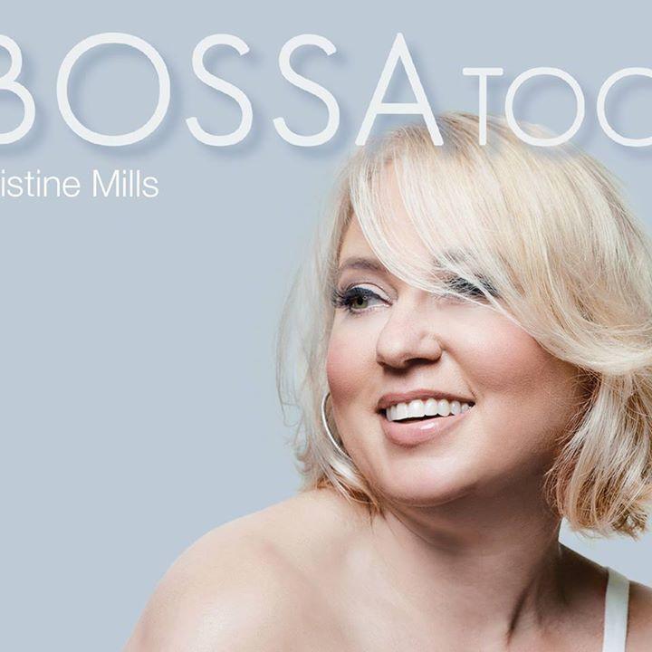 Kristine Mills Tour Dates