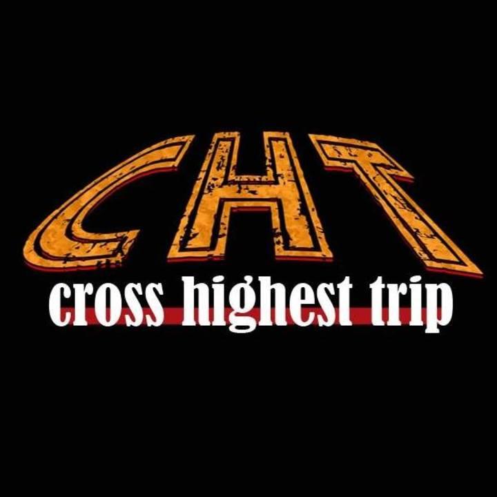 CHT Tour Dates