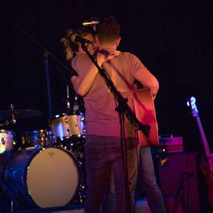 Winnipeg Music Tour Dates