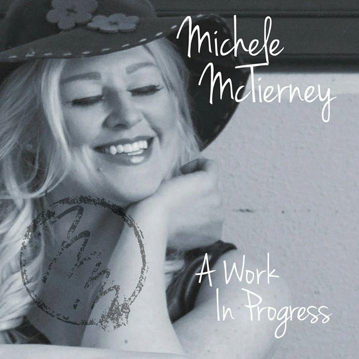 Michele Mctierney Tour Dates