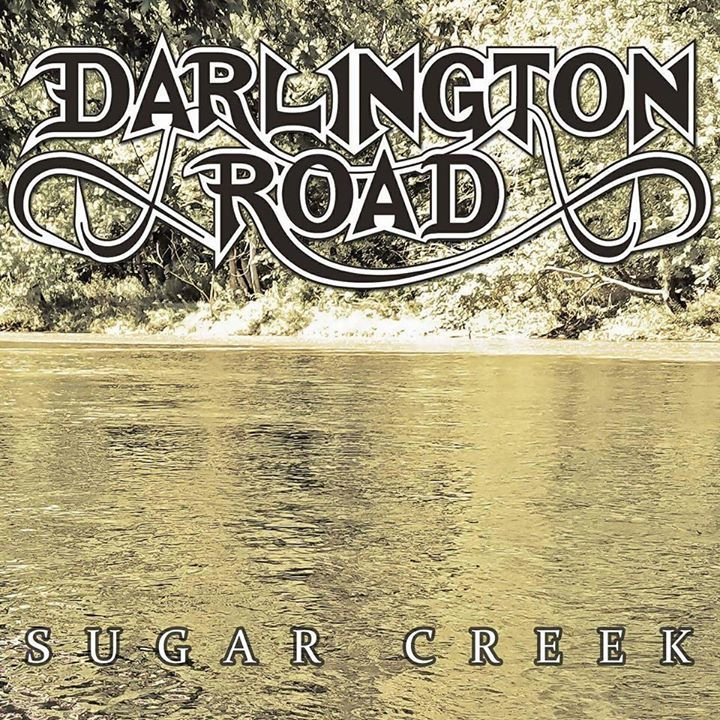 Darlington Road Tour Dates
