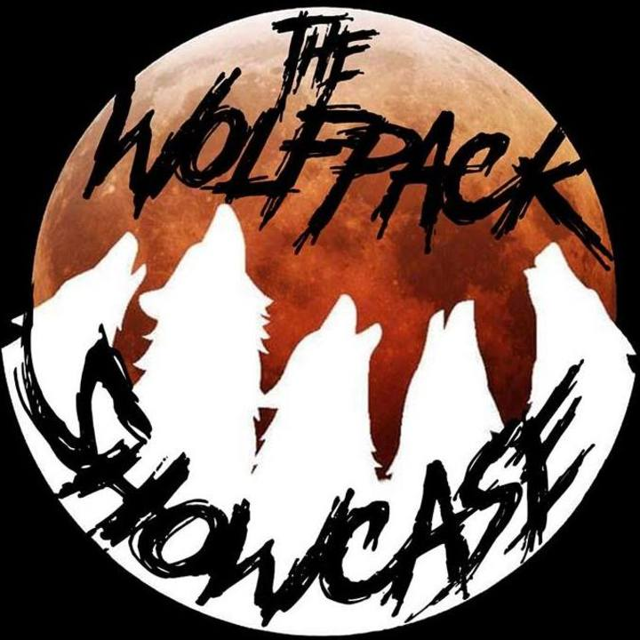 The Wolfpack Showcase Tour Dates