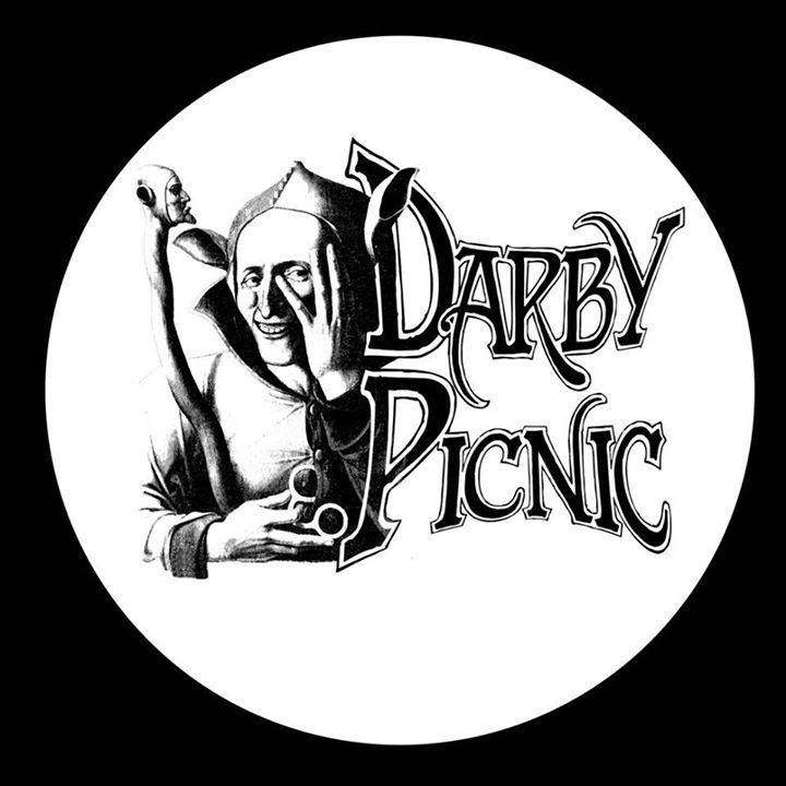 Darby Picnic Tour Dates
