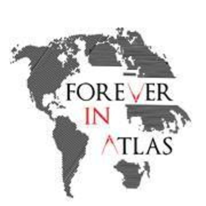 Forever in Atlas Tour Dates