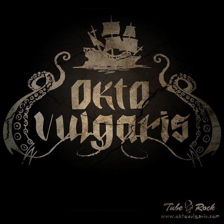 Okto Vulgaris Tour Dates