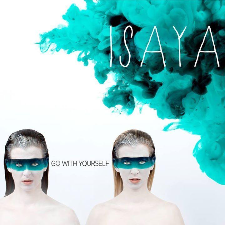 Isaya Tour Dates