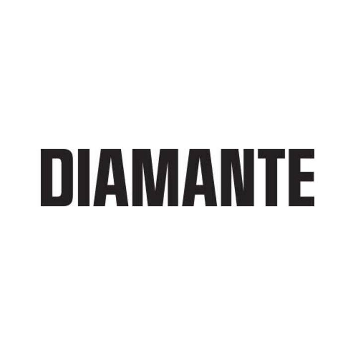 DIAMANTE WEAR Tour Dates