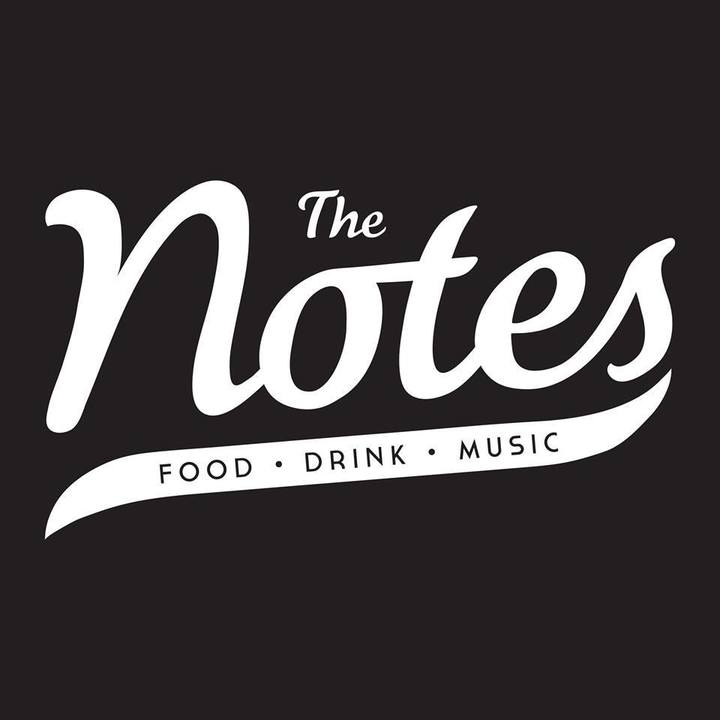Mirrorman Events @ The Notes Cafe - Southampton, United Kingdom