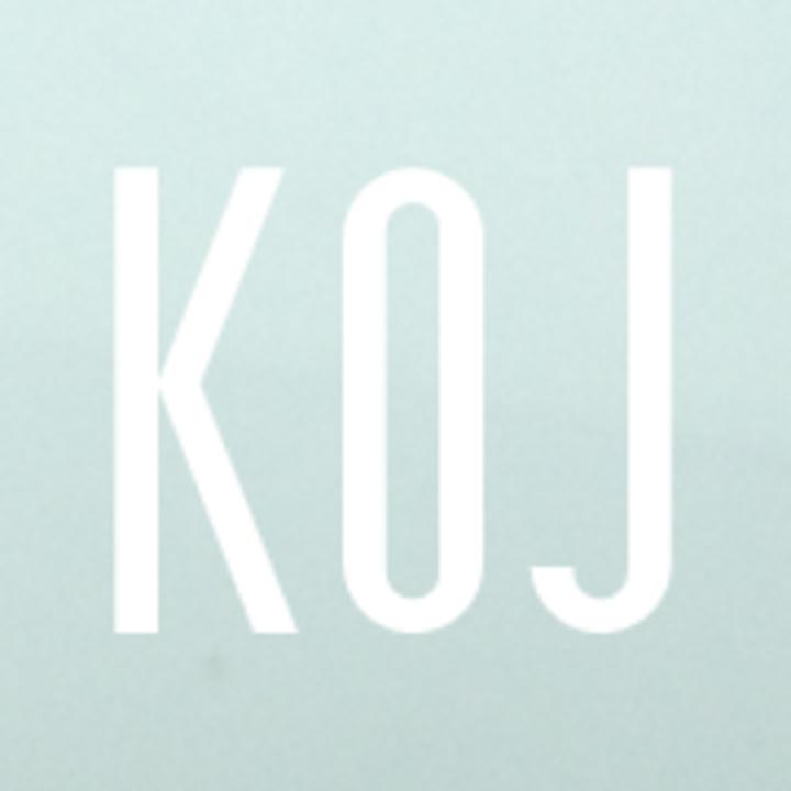 kOJ Tour Dates
