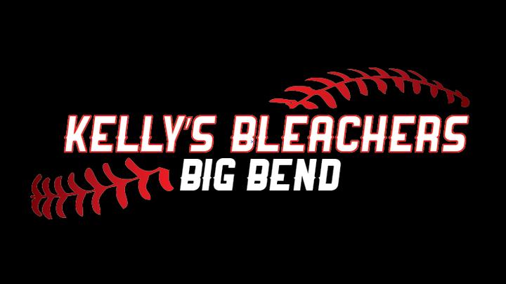Road Crew @ Kellys Bleachers Big Bend - Big Bend, WI