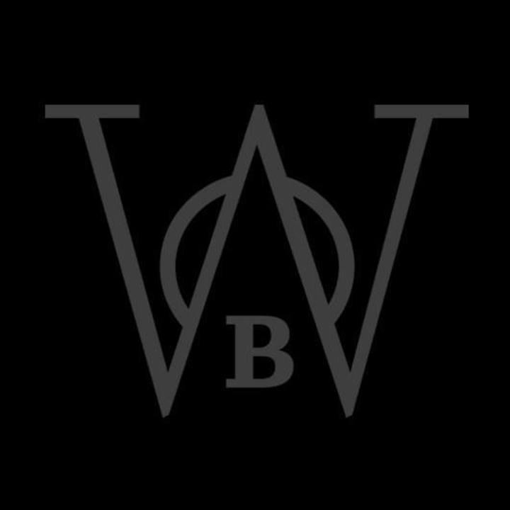 Woods Of Birnam Tour Dates