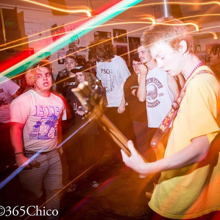 Icko Sicko Tour Dates