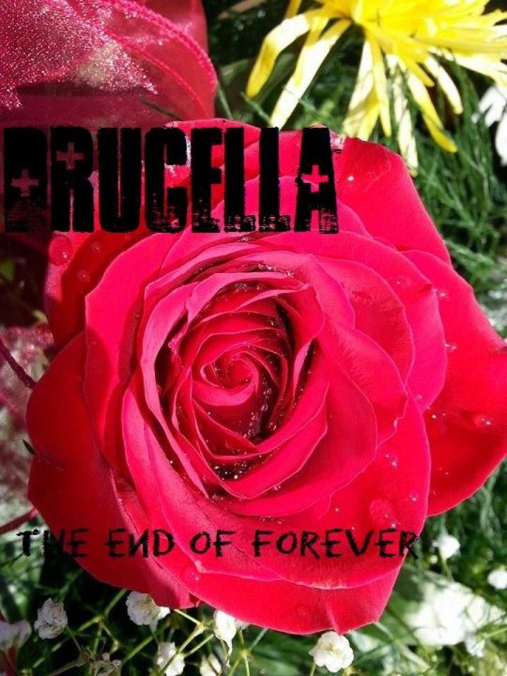 Drucella Tour Dates