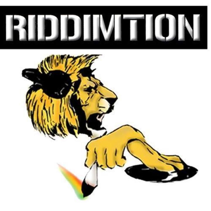 RIDDIMTION Tour Dates