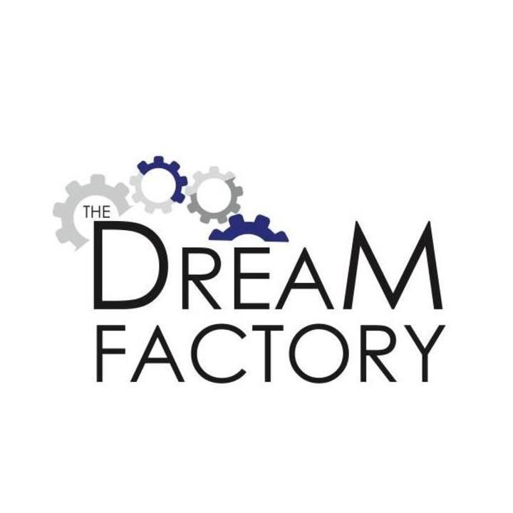 Dream Factory Tour Dates