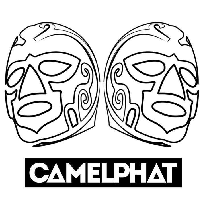 CamelPhat Tour Dates