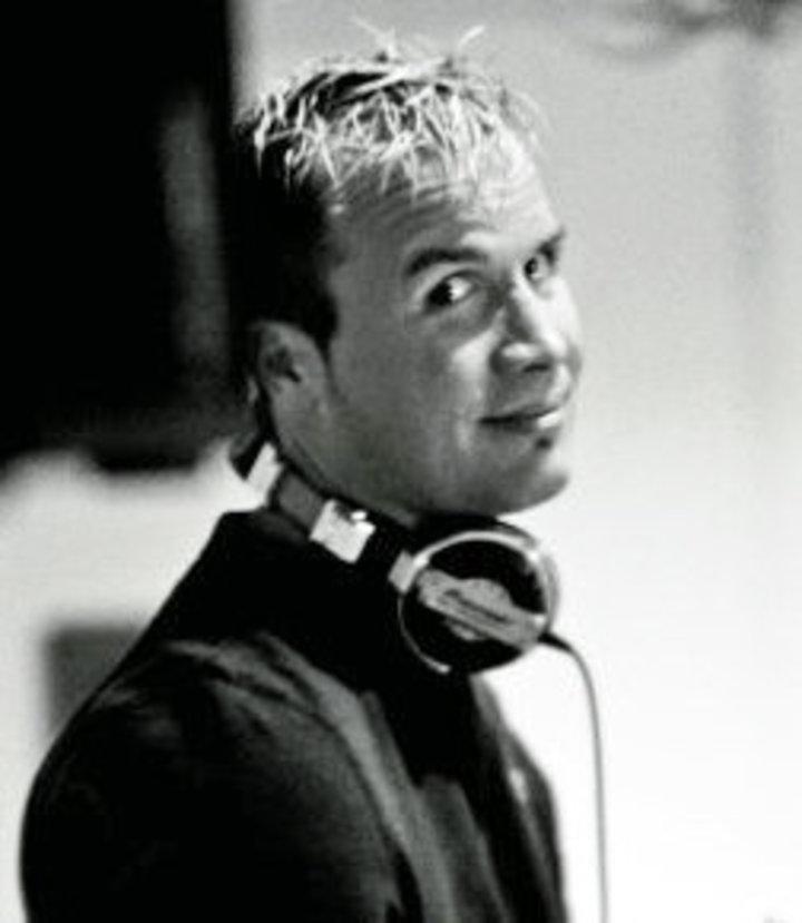 DJ Dubbs Tour Dates