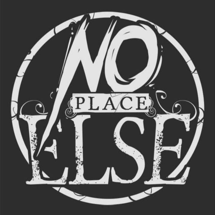 No Place Else Tour Dates