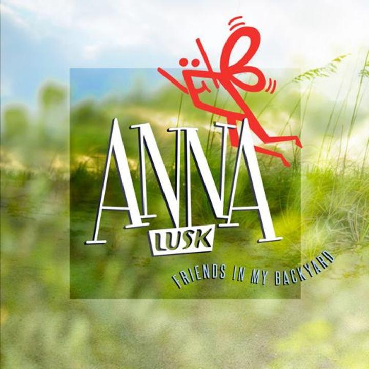 Anna lusk Tour Dates