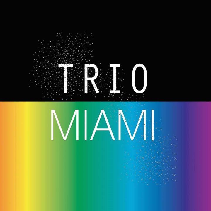 Martin Bejerano Tour Dates