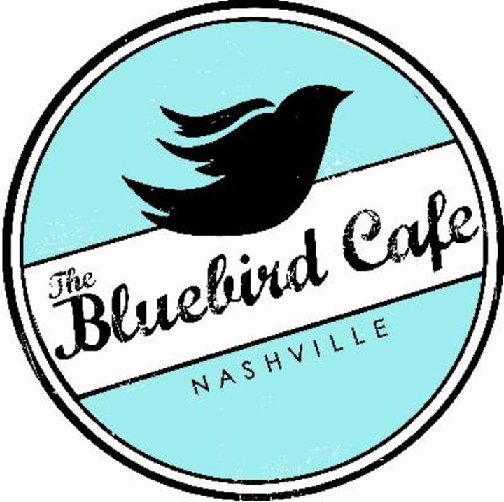 Dan McCoy @ The Bluebird Cafe - Nashville, TN