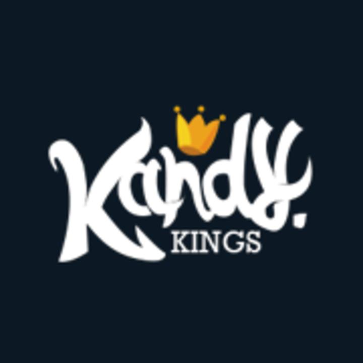 Kandy Kings Tour Dates