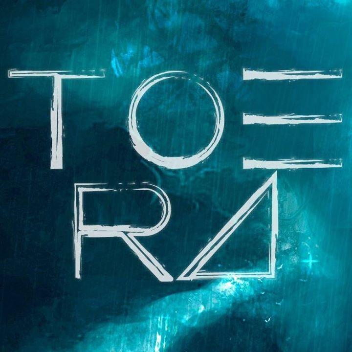 Toe Ra Tour Dates