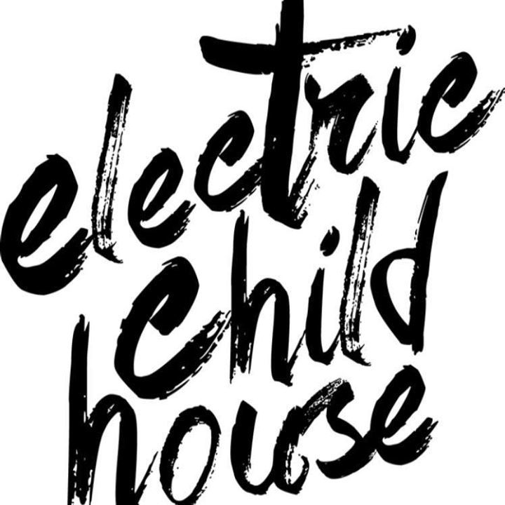Electric child-house Tour Dates