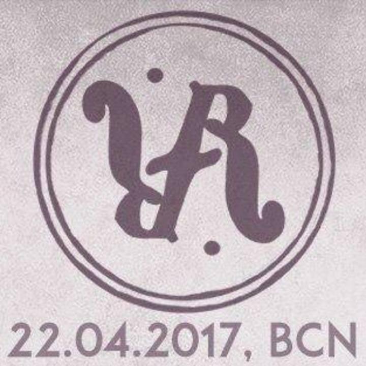 Riff Ritual Festival Tour Dates