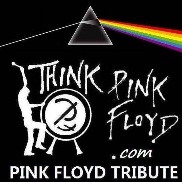 1 AMAZING SHOW-THINK PINK FLOYD Tour Dates