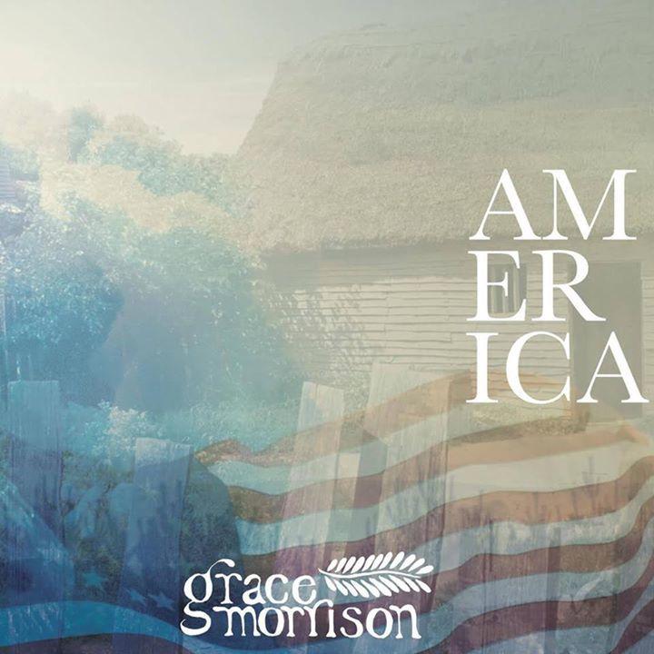 Grace Morrison Tour Dates