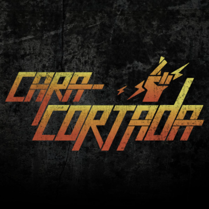 Cara-Cortada Tour Dates