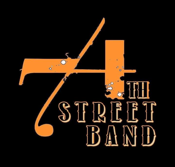 74th Street Band @ ALR Post 35 - Chandler, AZ