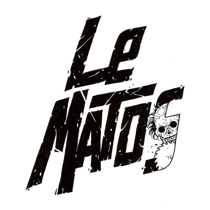 Le Matos Tour Dates