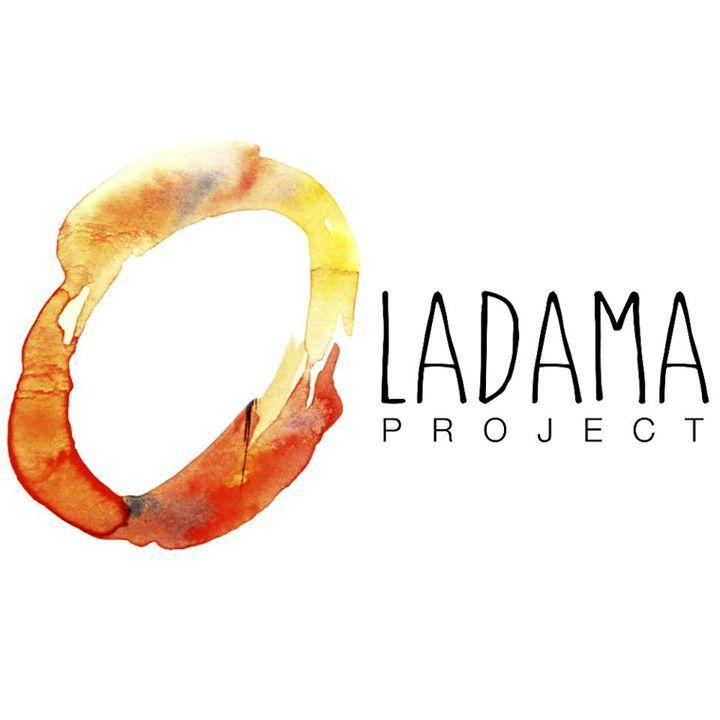 Ladama Project Tour Dates