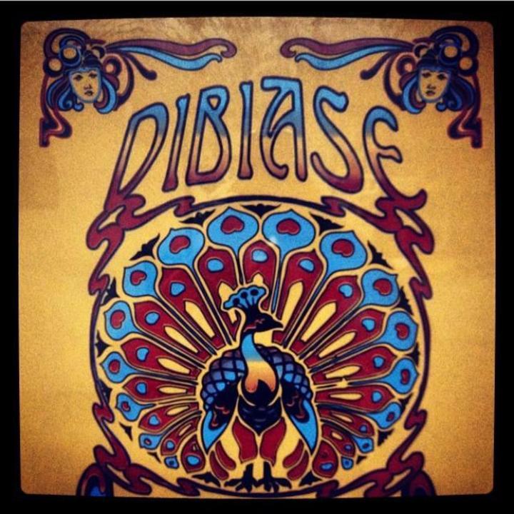 Dibiase Tour Dates