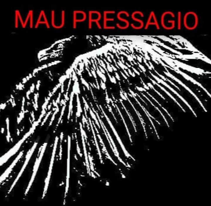 Mau Pressagio Punk Rock Tour Dates