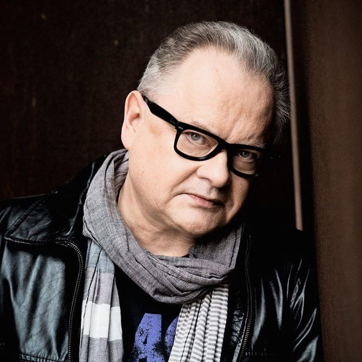 Heinz Rudolf Kunze Tour Dates