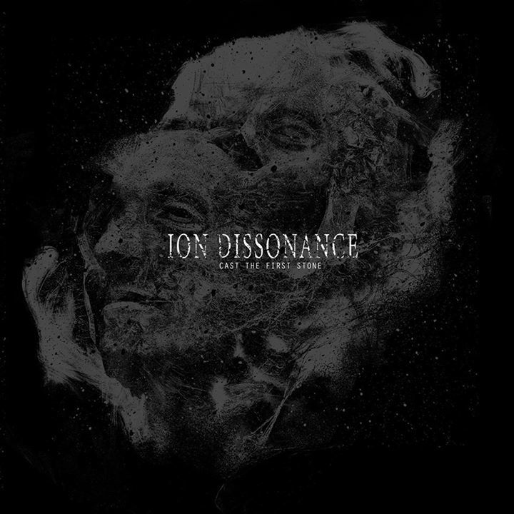 Ion Dissonance Tour Dates