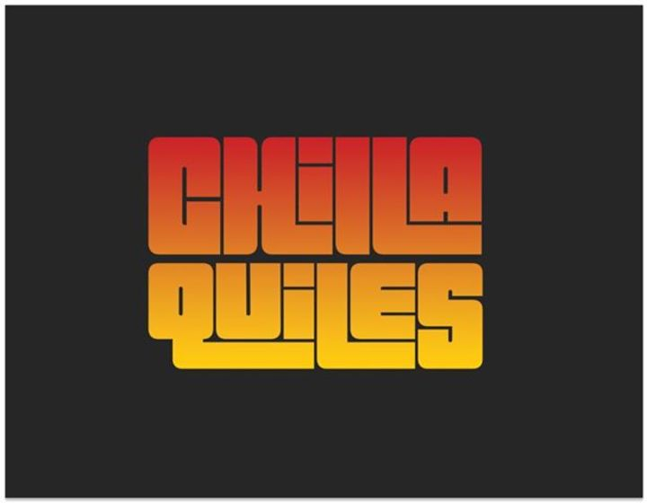 Chillaquiles Tour Dates