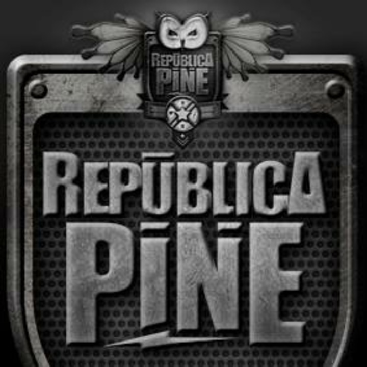República Pine Tour Dates