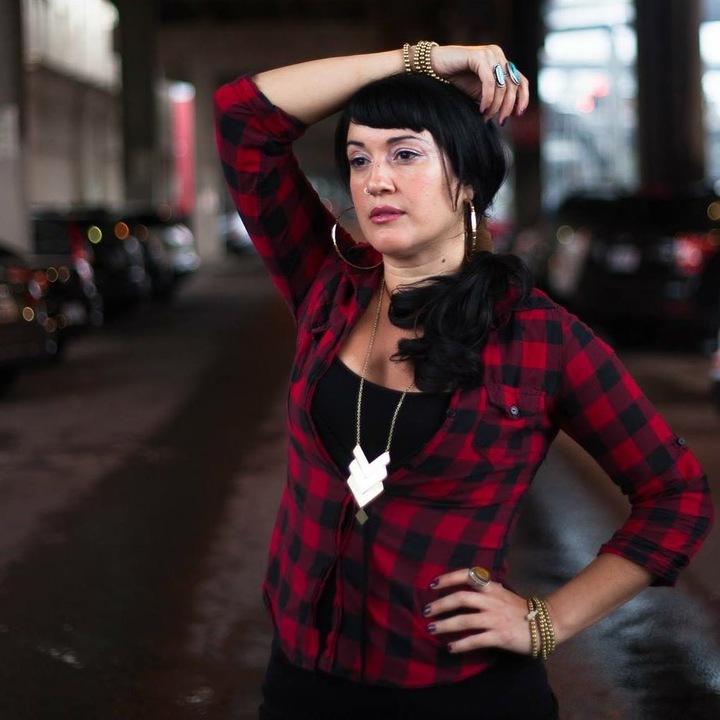 Lisa Vazquez Music Tour Dates